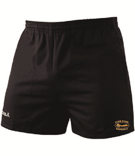 Kooga Adult Murrayfield short