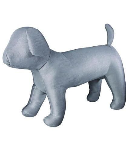 Dog mannequin display dummy lrg