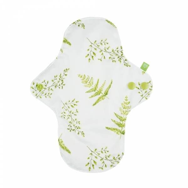 Fern Regular Menstrual Pad