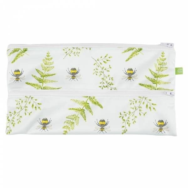 Fern Wet Bag - Fern