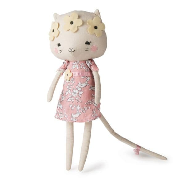 Picca LouLou Kitty Cat
