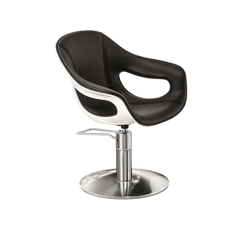 Ceriotti Cloud Styling Chair