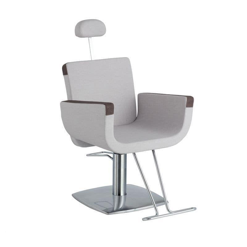 Ceriotti Gaia Makeup Styling Chair