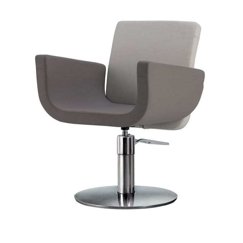 Ceriotti Gaia Styling Chair