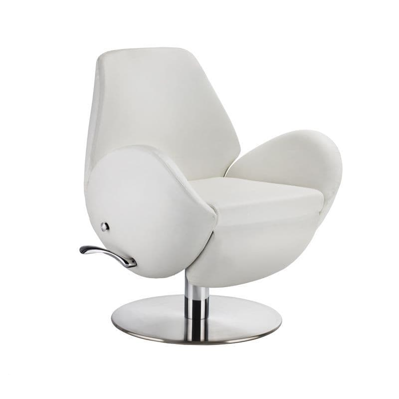 Ceriotti Leidy Superior Styling Chair