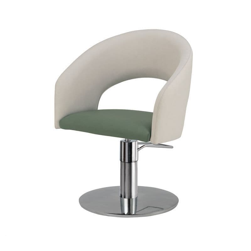 Ceriotti Marica Styling Chair