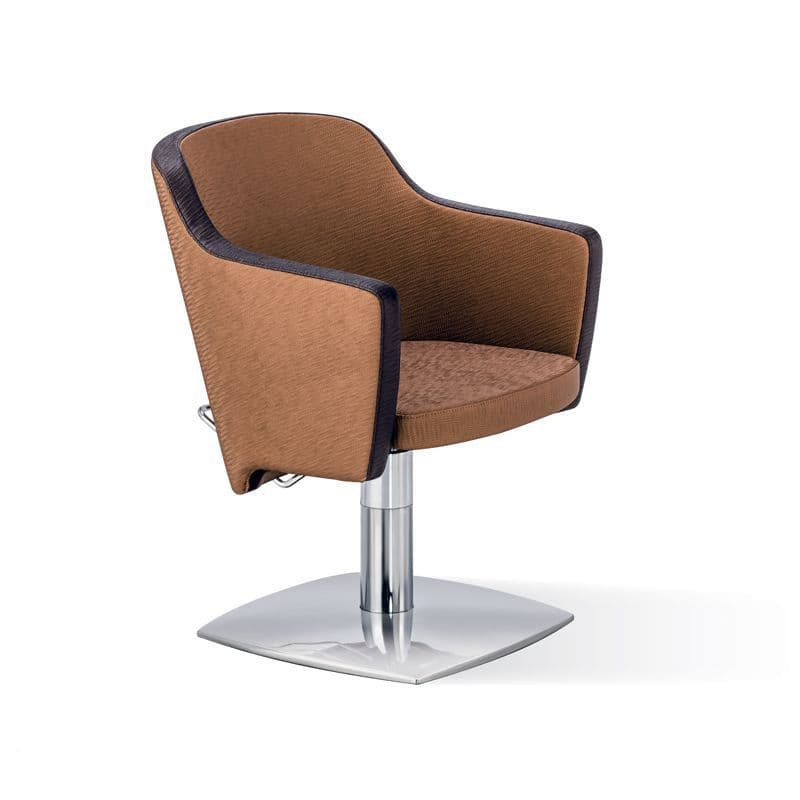 Ceriotti Martina Styling Chair