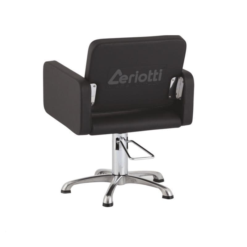 Ceriotti Napoli Styling Chair