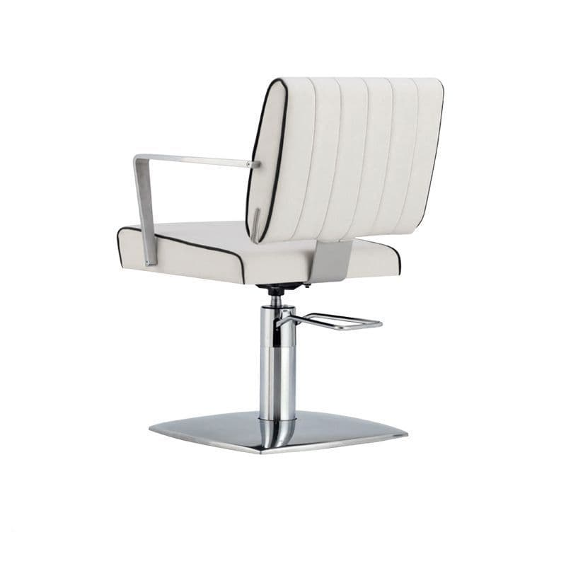 Ceriotti Zoe Styling Chair