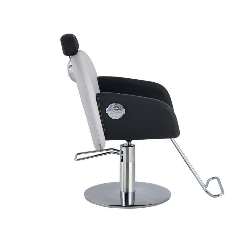 Ceriotti Olivia Makeup Styling Chair