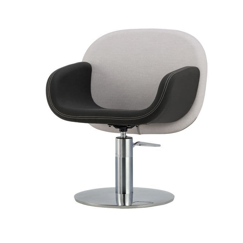 Ceriotti Olivia Styling Chair