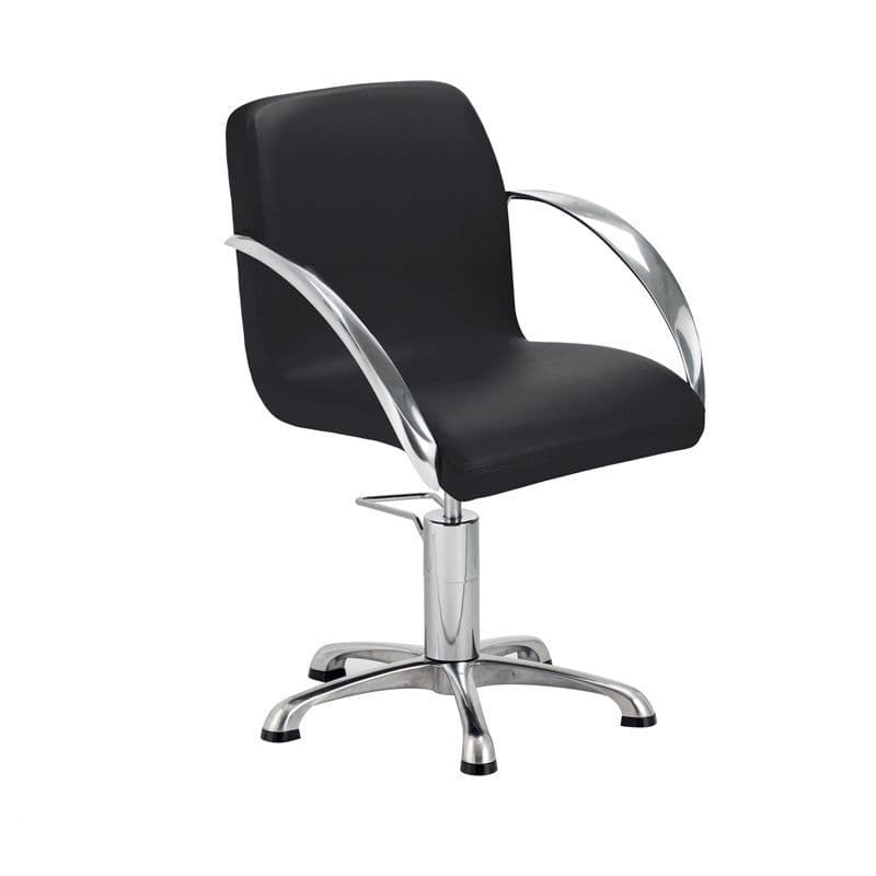 Ceriotti Siena Styling Chair