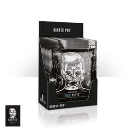 Face Putty