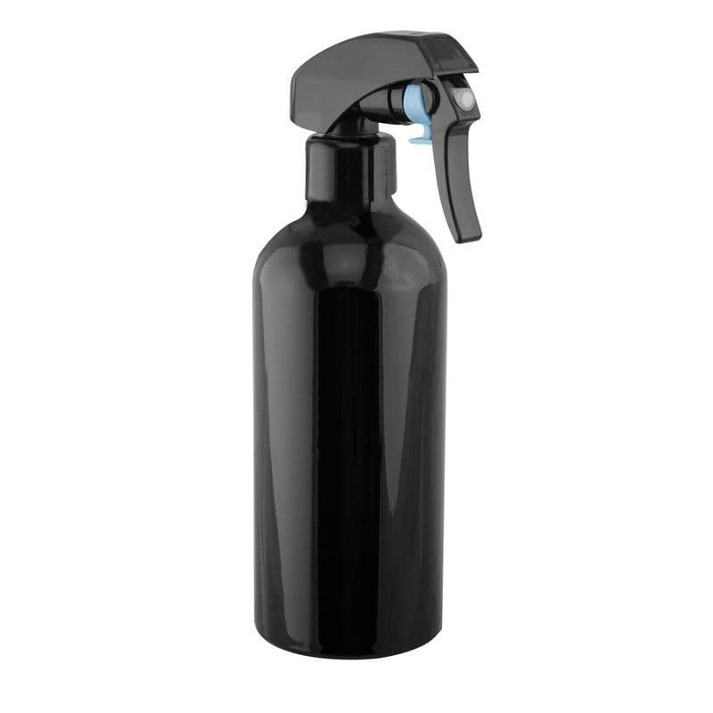 King Size Water Spray