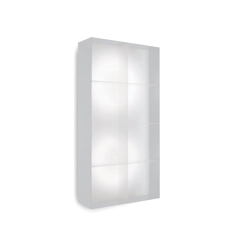 Nelson Mobilier iDisplay R