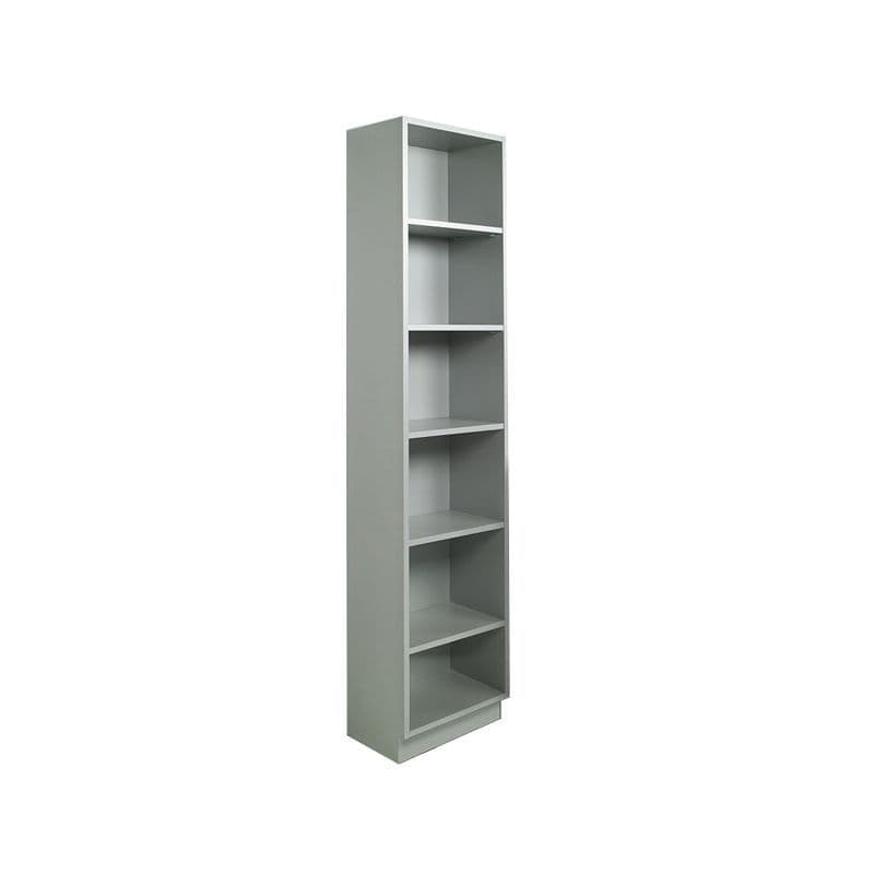 Nelson Mobilier Modulab.3 Cabinet