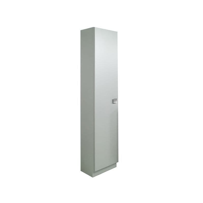 Nelson Mobilier Modulab.3P Cabinet