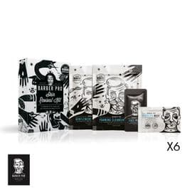 Skin Revival Collection