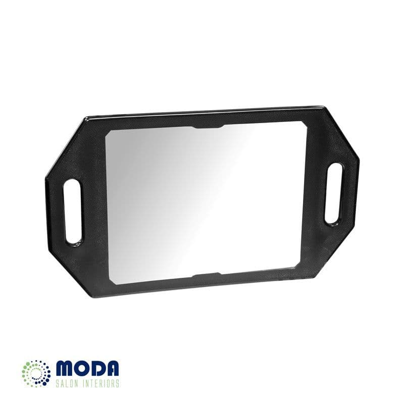 Two Handed Mirror
