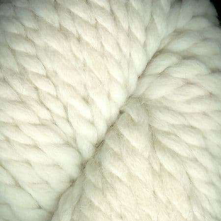 Lang Yarns ANDINA - cream 94