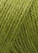 Lang Yarns BABY ALPACA 16 light olive