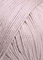 Lang Yarns BABY COTTON 209 dusky rose