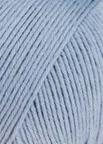 Lang Yarns BABY COTTON 33 light jeans