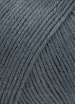 Lang Yarns BABY COTTON 70 anthracite