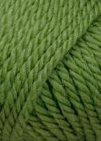 Lang Yarns CARPE DIEM leaf 16