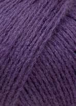 Lang Yarns CASHMERE CLASSIC violet 80