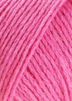 Lang Yarns CASHMERE LACE 19 Pink