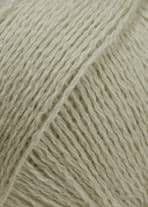 Lang Yarns CASHMERE LACE beige 96