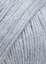 Lang Yarns CASHMERE PREMIUM 03  light grey
