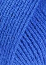 Lang Yarns CASHMERE PREMIUM 6 royal blue