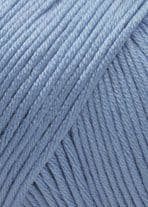 Lang Yarns GOLF 0021 - pale blue