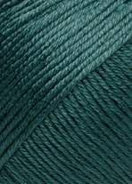 Lang Yarns GOLF 0088 - teal