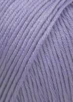 Lang Yarns GOLF 0107 - wisteria