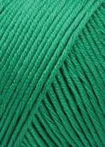 Lang Yarns GOLF 0118 - emerald