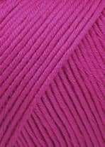 Lang Yarns GOLF 0164 - magenta