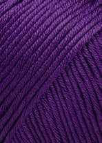 Lang Yarns GOLF 0180 - violet