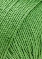 Lang Yarns GOLF 0216 - grass