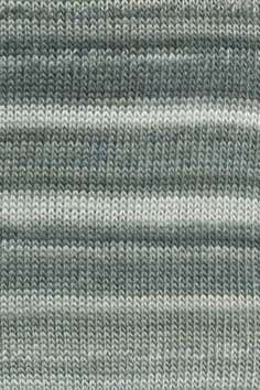 Lang Yarns MILLE COLORI grey 5