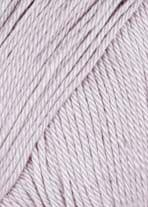 Lang Yarns QUATTRO 0148 - pale old rose