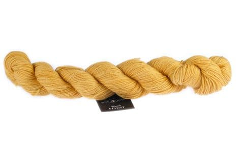 WOOL FINEST Beeswax