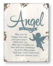 Angel  & Special Occasions Signs
