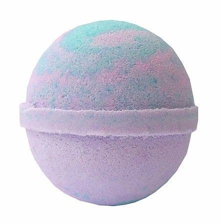 Hey, Sleepyhead Bath Bomb