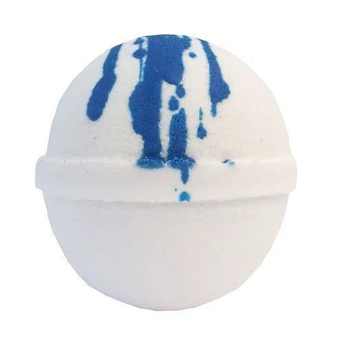 Inspired by Aventus For Him, Creed Bath Bomb