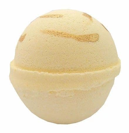 Inspired by Daisy, Marc Jacobs Bath Bomb (No1)