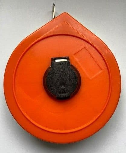 Large Retractable Tape Measures