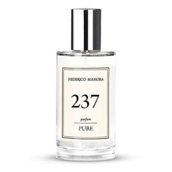 Federico Mahora FM Pure 237 Perfume For Her 50ml